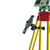 Leica GHT65 Holder for CS on tripod