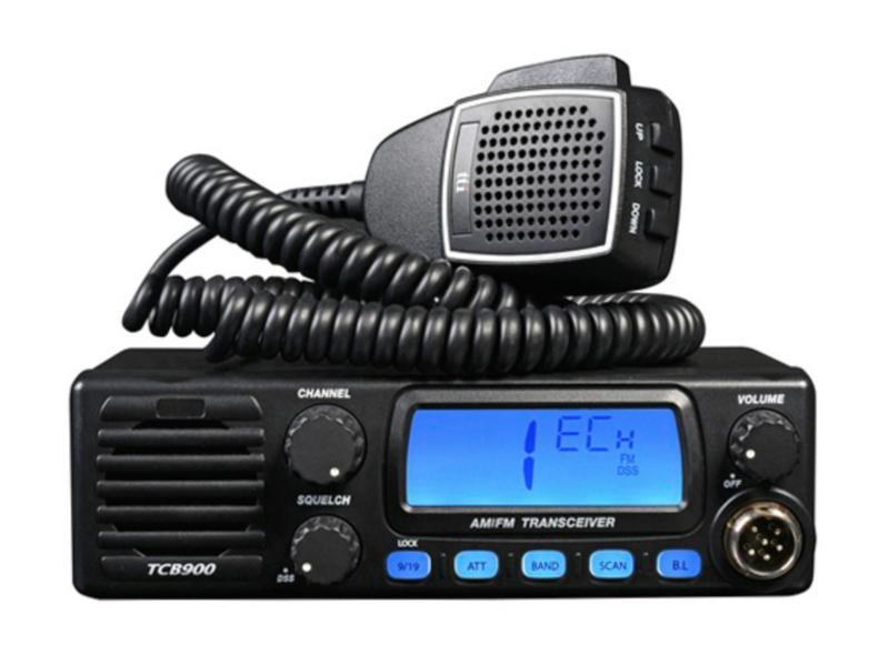 27 MC TTi tcb900