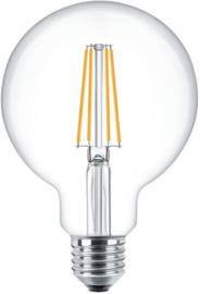 House Vitamin Led bulb lamp