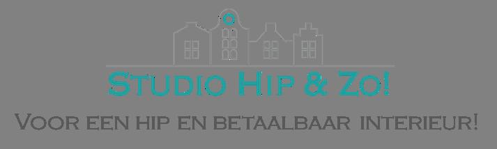 Studio Hip en Zo!