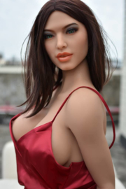 (160 cm) Olga