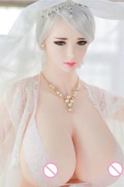 (170 cm) Bride