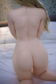 (163 cm) Jina