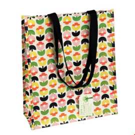 REX LONDON shopper TULIP