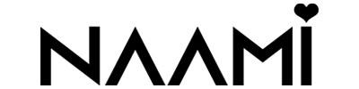 NAAMI