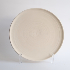 Ontbijtbord 20cm