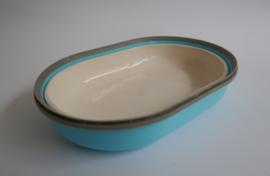 Voerbak keramiek (inzetbak surefeed pet feeder systeem)