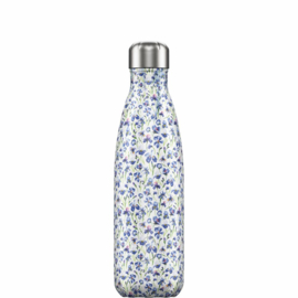 Chilly's Bottle Iris 500ml