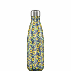 Chilly's Bottle Sunflower 500ml