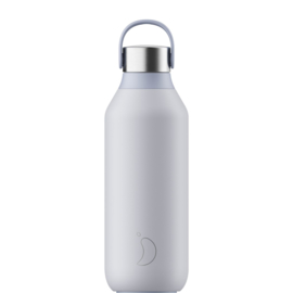 Chilly's S2 Bottle 500ml Frost