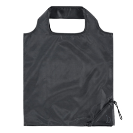 Chilly's Reusable Bag Black