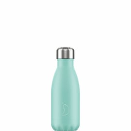 Chilly's Bottle Pastel Green 260ml