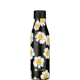 les Artistes Bottle' UP Daisy