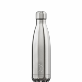 Chilly's Bottle RVS 500ml