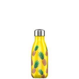 Chilly's Bottle Pineapple 260ml