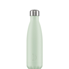 Chilly's Bottle Blush Green 500ml