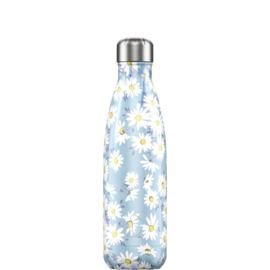 Chilly's Bottle Daisy 500ml