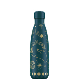 Chilly's Bottle Mystic Teal 500ml
