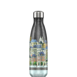 Chilly's Bottle Emma Bridgewater Paris 500ml