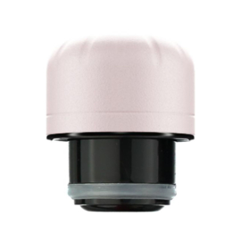 Chilly's Dop Blush Pink 260ml & 500ml