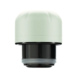 Chilly's Dop Blush Green 260ml & 500ml