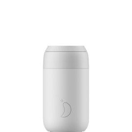 Chilly's Series 2 Coffee Cup 340ml Arctic
