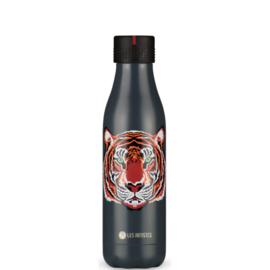 les Artistes Bottle' UP Tiger Mat