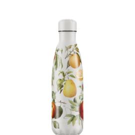 Chilly's Bottle Botanical Fruit 500ml