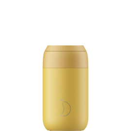 Chilly's Series 2 Coffee Cup 340ml Pollen