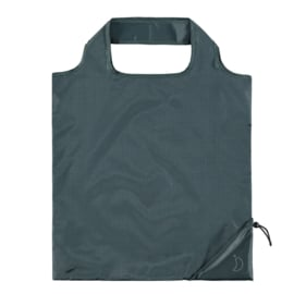 Chilly's Reusable Bag Matte Green