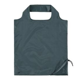 Chilly's Reusable Bag Matte Green