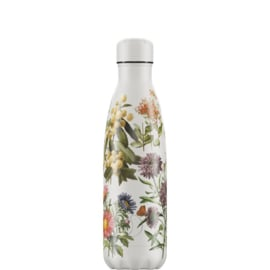 Chilly's Bottle Botanical Garden 500ml