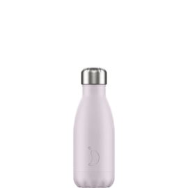 Chilly's Bottle Blush Purple 260ml