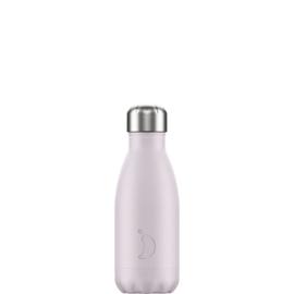 Chilly's Bottle Blush Purple 260ml