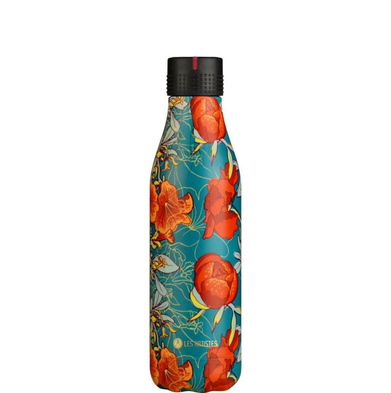 les Artistes Bottle' UP Peonies