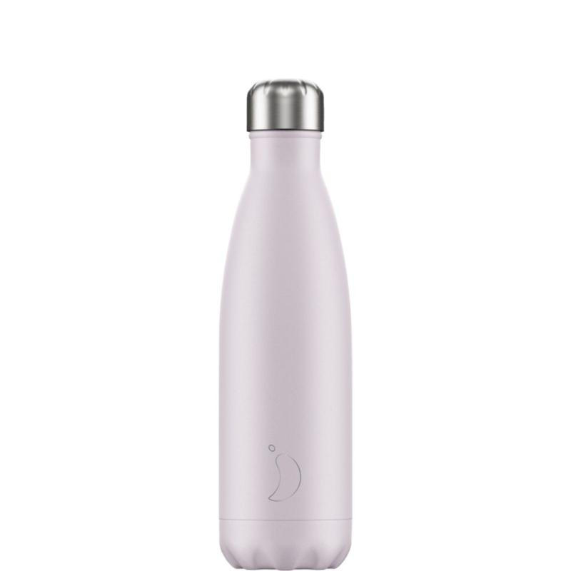 Chilly's Bottle Blush Purple 500ml