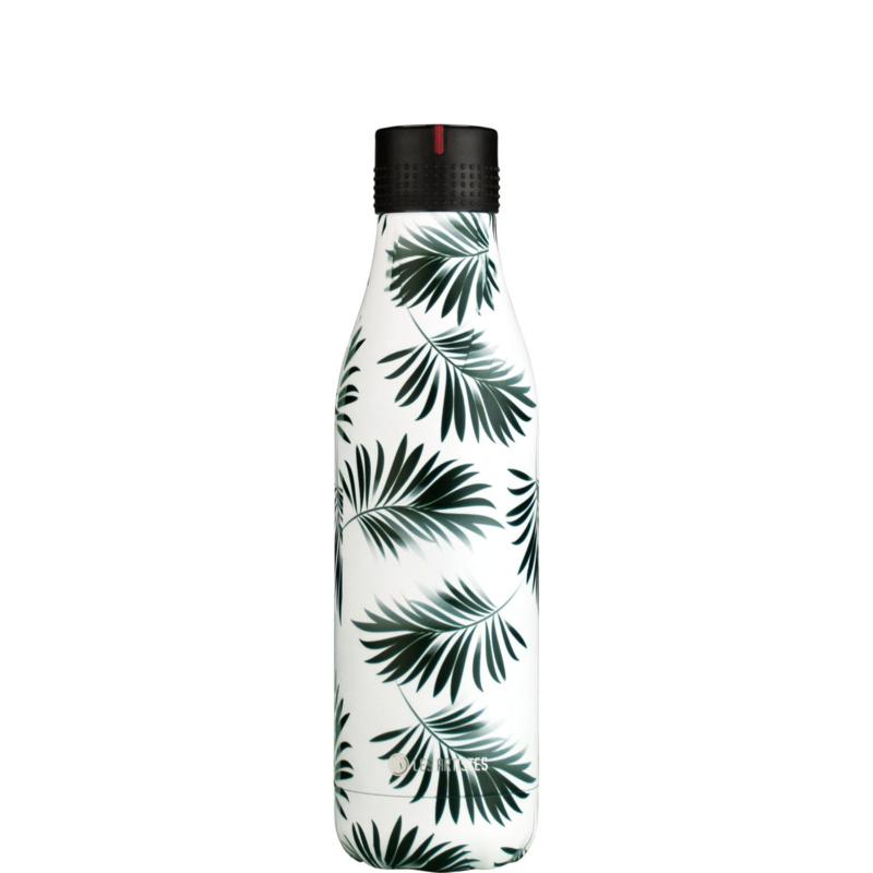 les Artistes Bottle' UP Seychelles