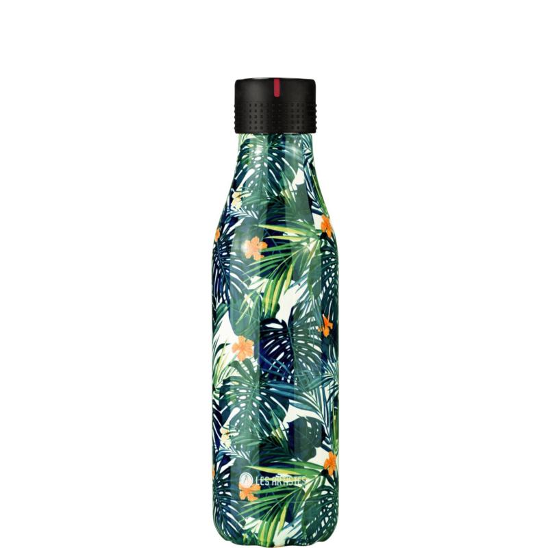 les Artistes Bottle' UP Hawaii