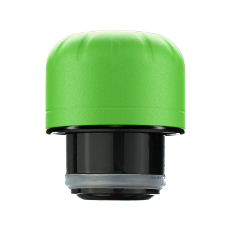 Chilly's Dop Neon Green 260ml & 500ml