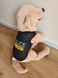 Hondenjasje Police K9 Unit