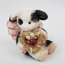 Moo Moo's 159417 Mary Rhyner
