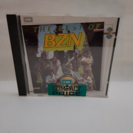 BZN The Best Of