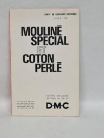 DMC garen Folder