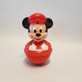 Disney tuimelaar Mickey Mouse