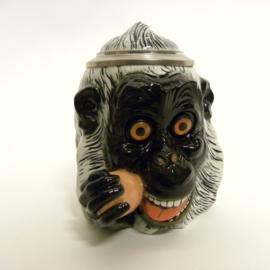 Bierpul Gorilla