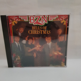 BZN Bells of Christmas