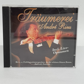 Andre Rieu Traumerei