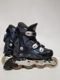 Rollerskates Rollerblade ABEC 5 Dames 38.5