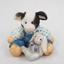 Moo Moo's 104914 Mary Rhyner