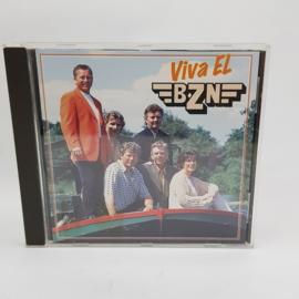 BZN - Viva El
